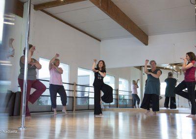 Nia-Danse-moderne